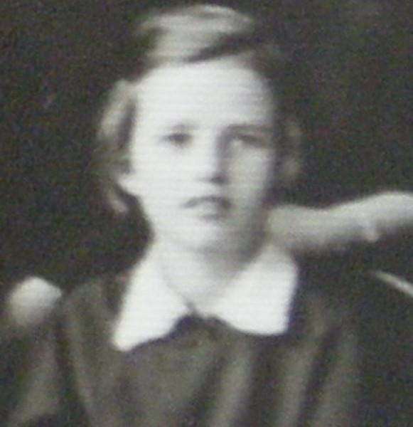 Miriam Bloch