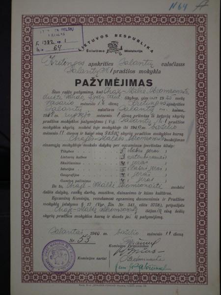 BKAVA1382-64a