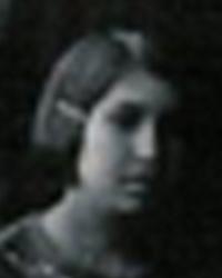 Rosa Portnoi