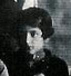 Malke Shuster