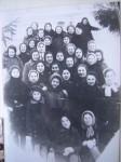 BKAYV001 Class of Yochebed Vareyes