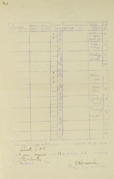 BKAVA1382-72b