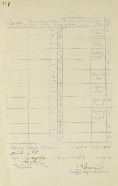 BKAVA1382-73b