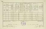 BKAVA1382-123c-d