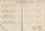 BKAVA1382-B04-03-1925-1926