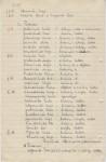 BKAVA1382-B05-04-1926-1927