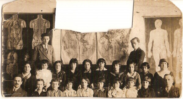 BKArr1 elem school yavne 1931 600dp1